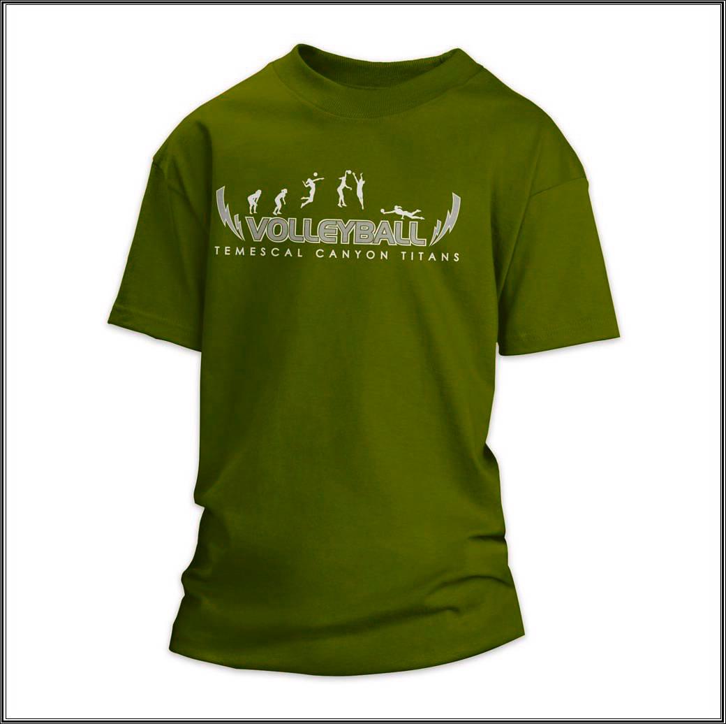 apparels gallery t shirt tank top polo shirt sweat shirt sweat pant