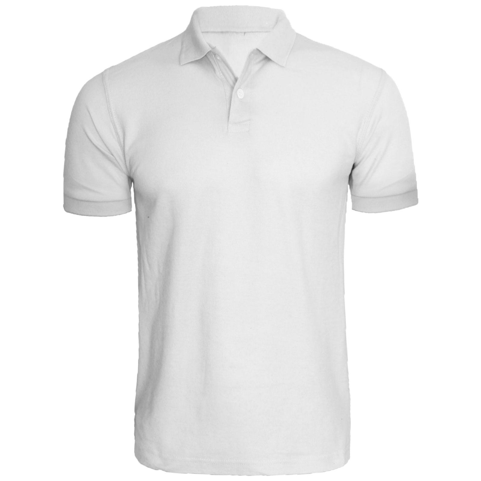 Poloshirt for Best polo shirt for men